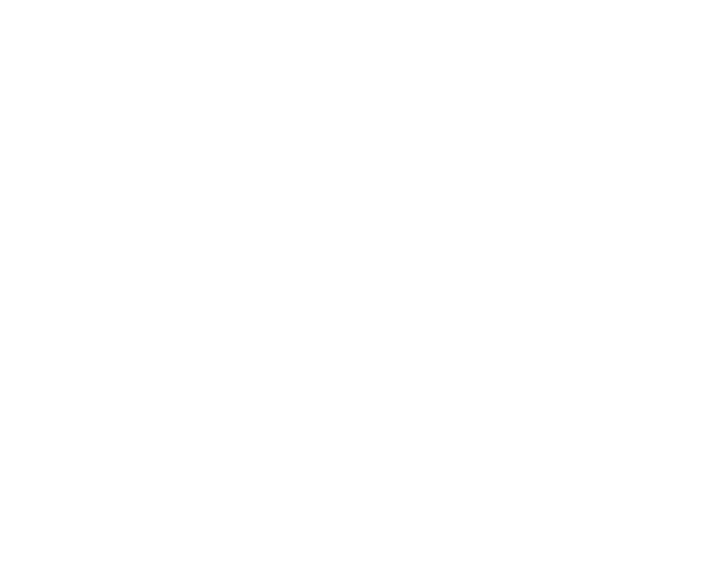 Julie Merrill Consulting Logo