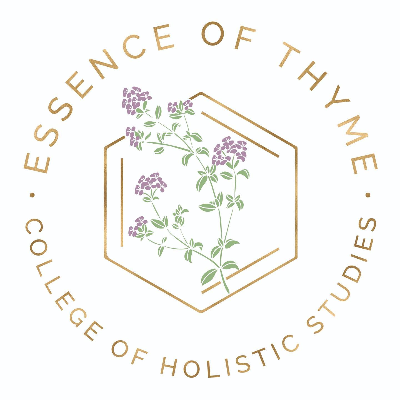 EOT Logo
