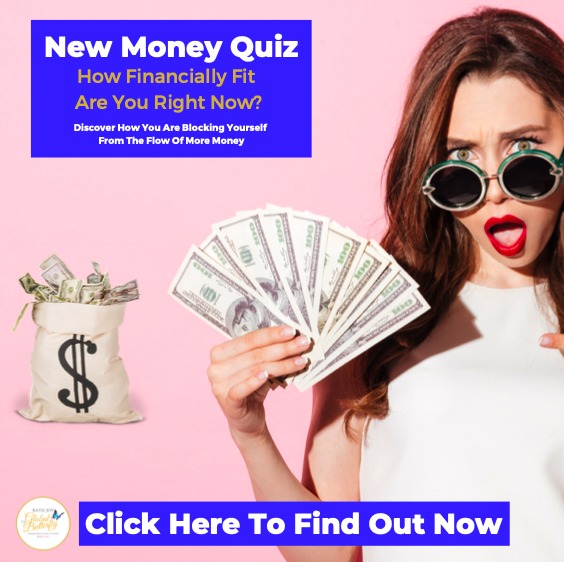 Click To Take The New Money Quiz