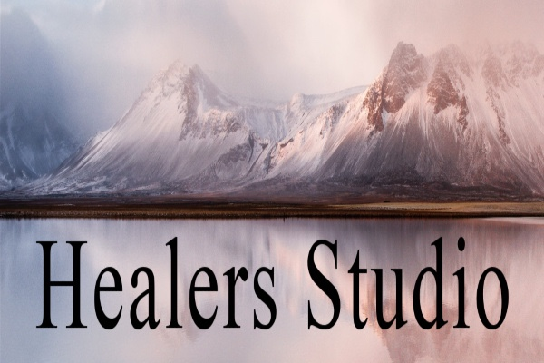 healers-studio_the-art-of-tuning-in_Maria_Furlano