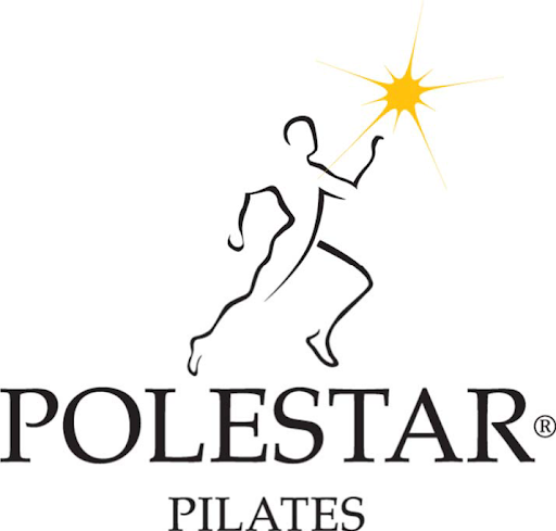 polestar pilates logo image