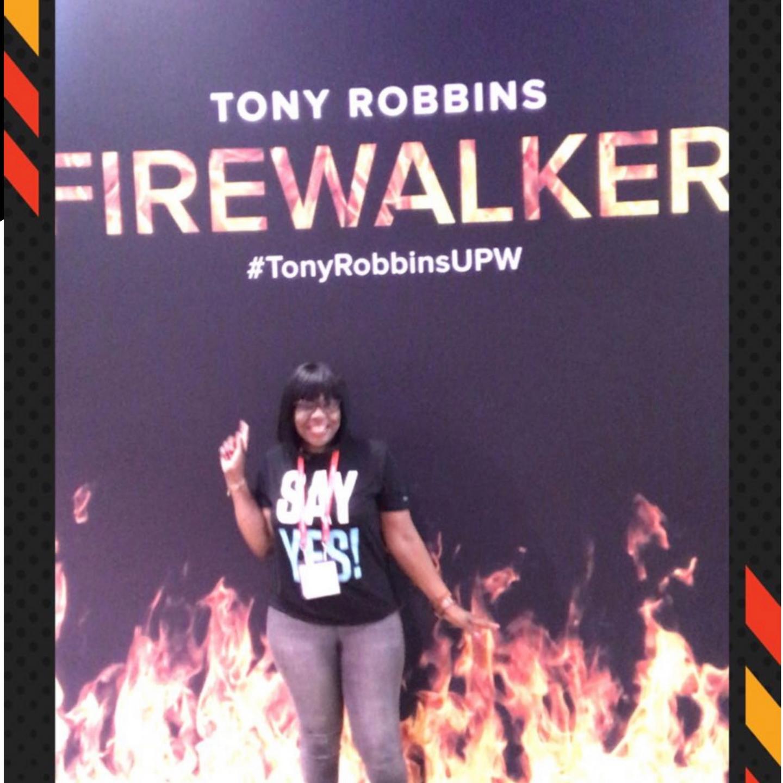 UPW-jrosemarie-firewalker