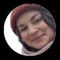 Katharina testimonial