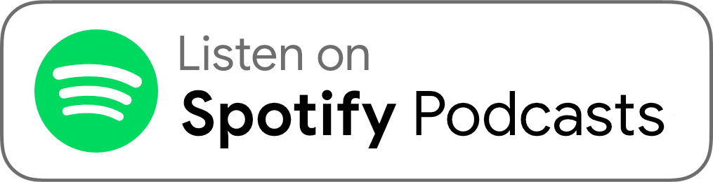 Viva La Flora Live podcast spotify podcasts