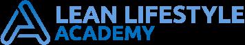 Lenovys Lean Lifestyle Academy