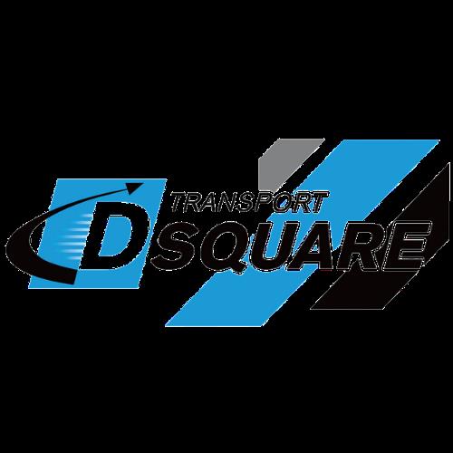 DSquare