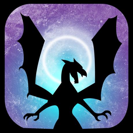 Shadow Dragons War Defense
