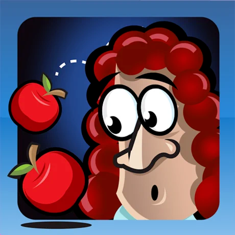 Newton's Nightmare 2 Gravity