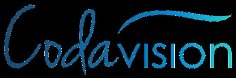 Codavision Logo