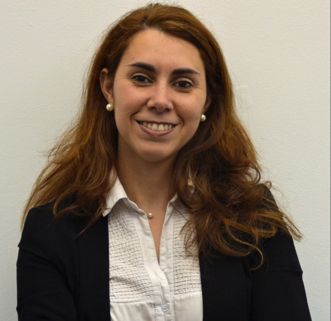 Hire a PMO Speaker for your next company event - Marisa Silva