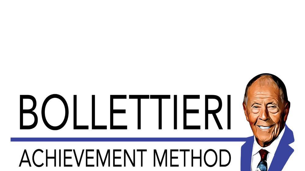 Bollettieri Achievement Method