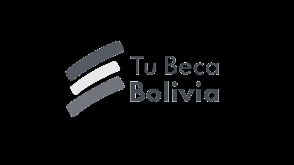 Tu Beca Bolivia