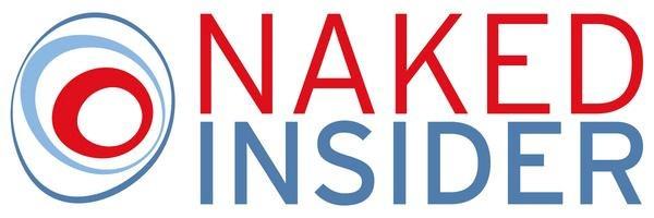 Naked Insider