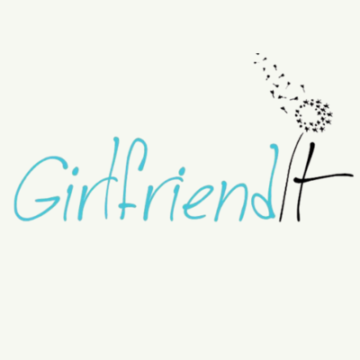 Click to see interview with Girlfriendit