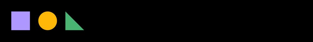 Solving Hollow Header Logo