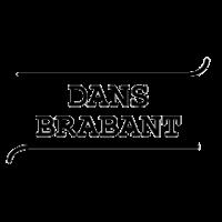 Logo DansBrabant