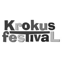 Logo Krokus Festival