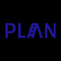 Logo PLAN Brabant