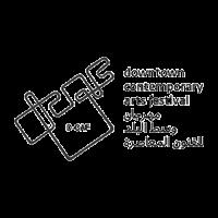 Logo DCAF