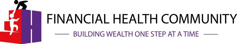Financial Health Community
