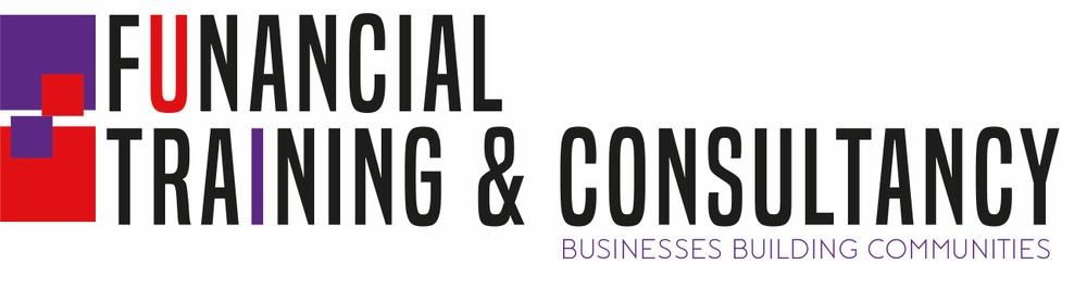 Financial Training & Consultancy