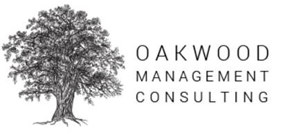 Oakwood Management Consulting Blog Logo