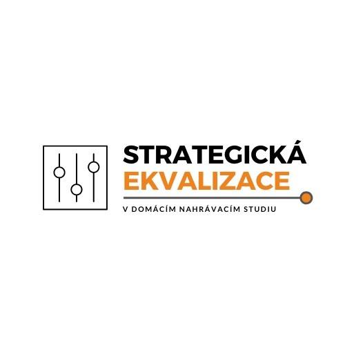 Strategická Ekvalizace