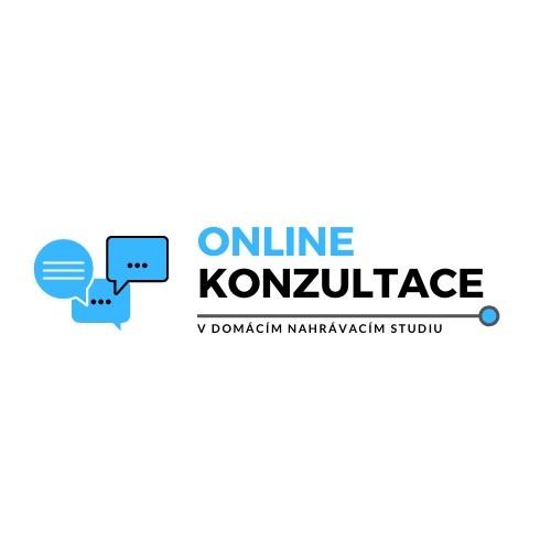 Online konzultace s oTomanem