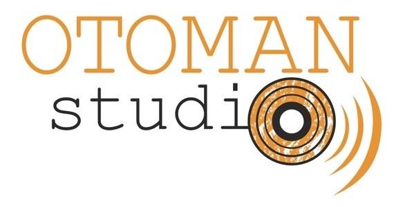 oToman Studio Academy