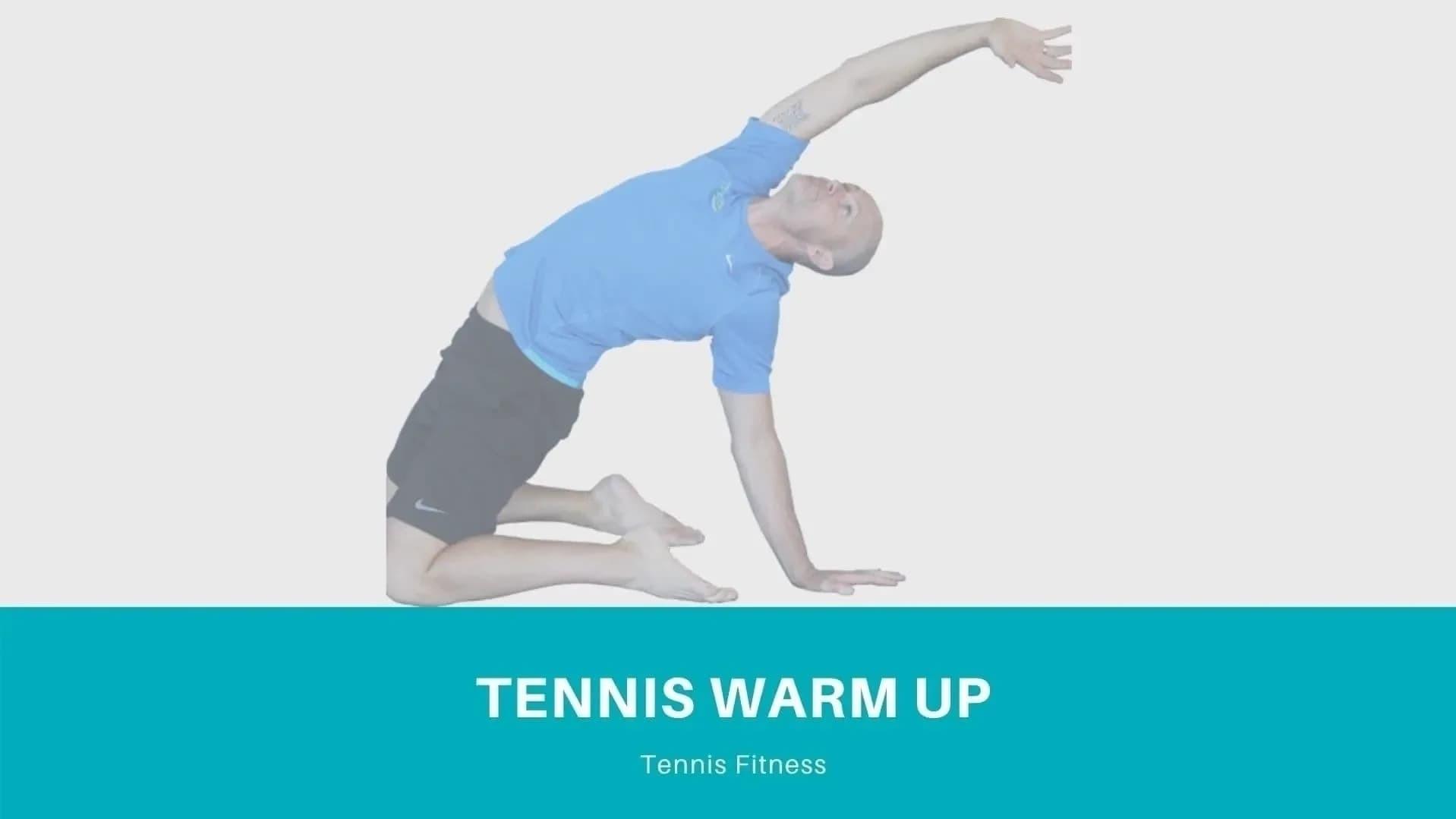 tennis-warm-up