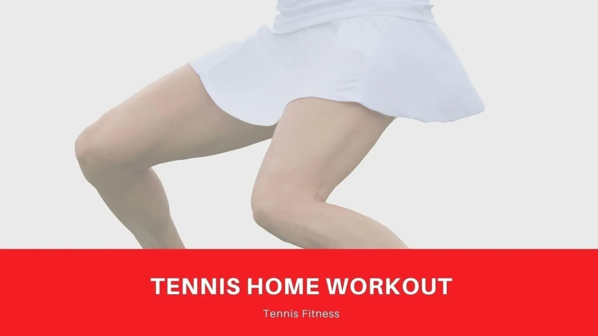 tennis-home-workout