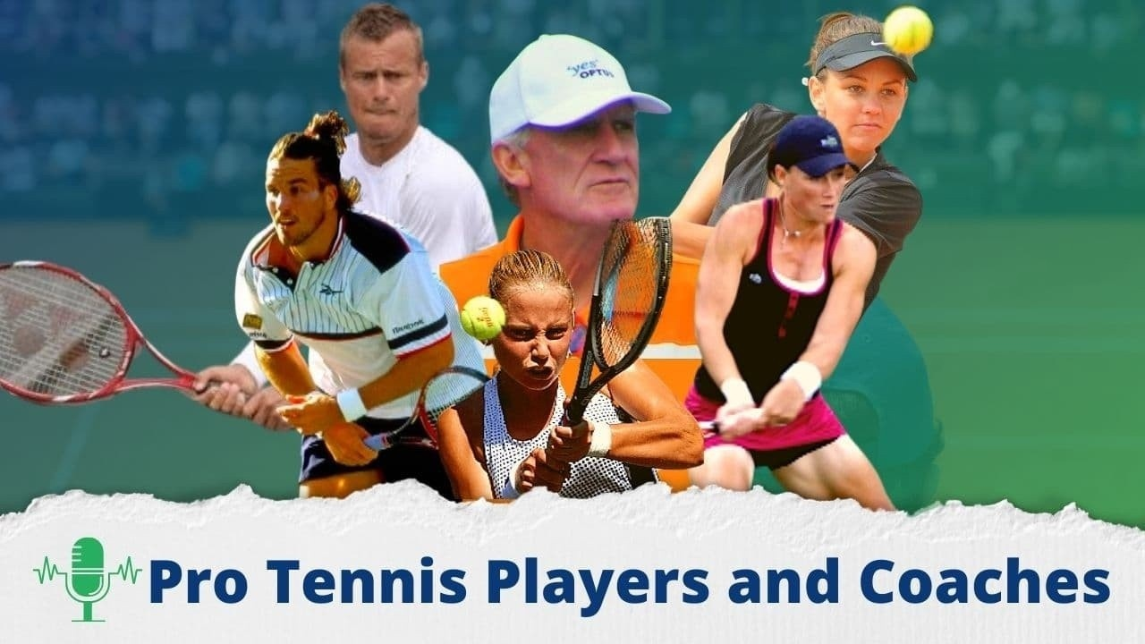 pro-tennis-players-and-coaches.jpg