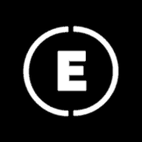 ESBA: Elite Sports Business Academy LLC