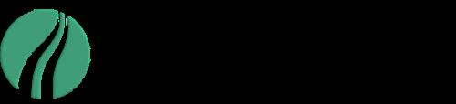 elifestyle_logo