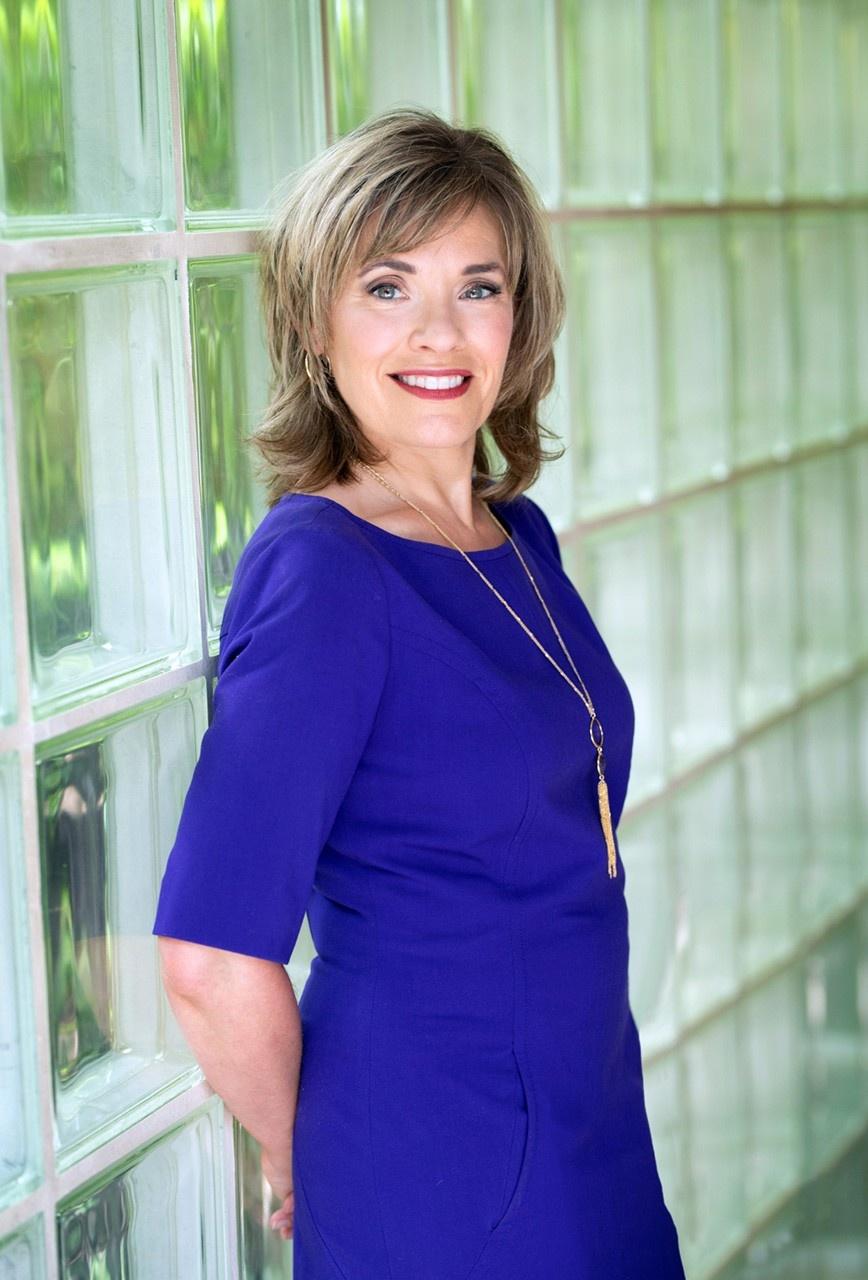 Lynée Alves, President, Interview Like An Expert, and the Career Coach on CBS2 Chicago