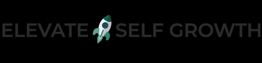 Elevate self growth