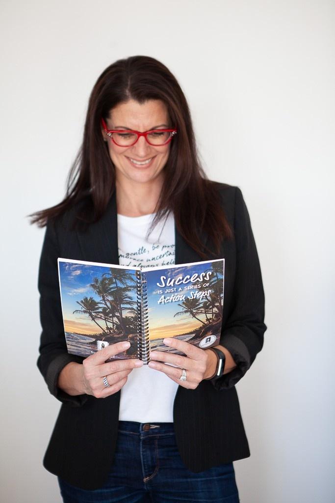 Laura W. Miner, Author, Speaker, Leadership Development Coach and Consultant
