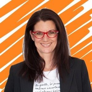 Laura W. Miner Leadership Advocate and Adviser