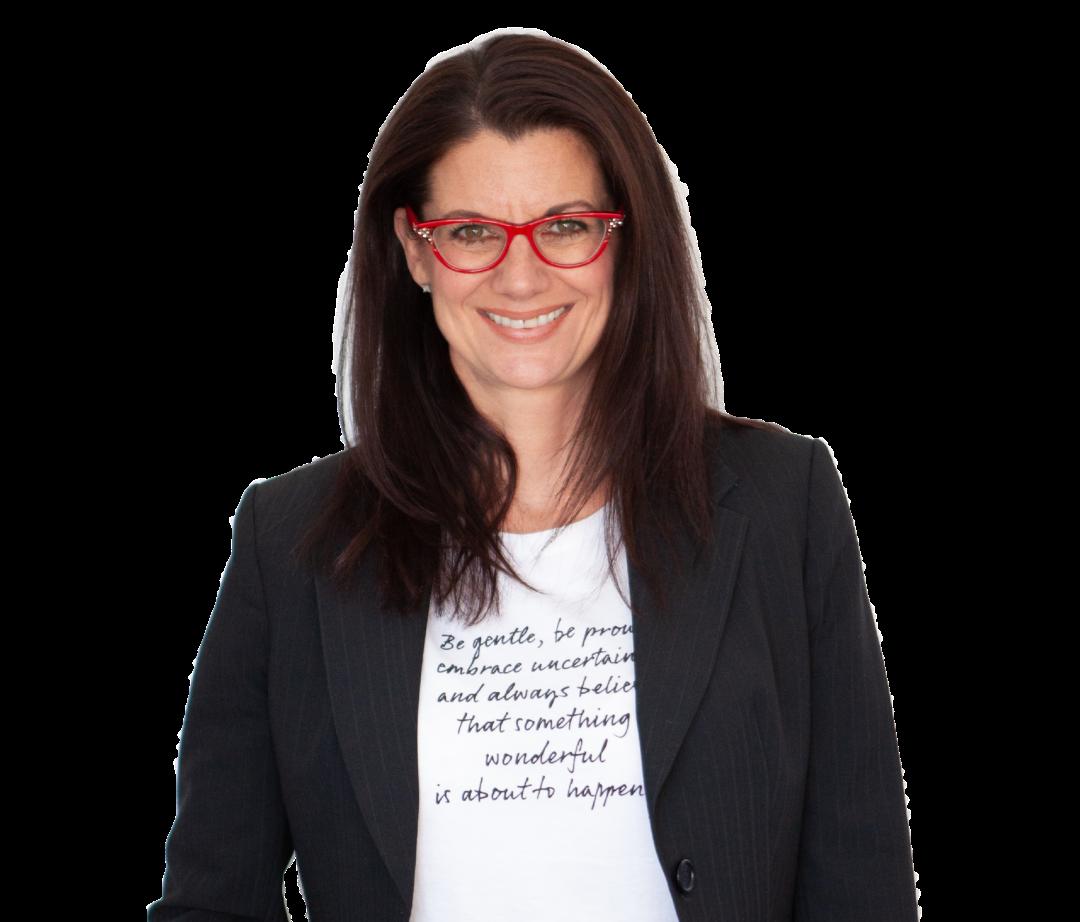 Laura W. Miner Leadership Development Coach and Organizational Consultant