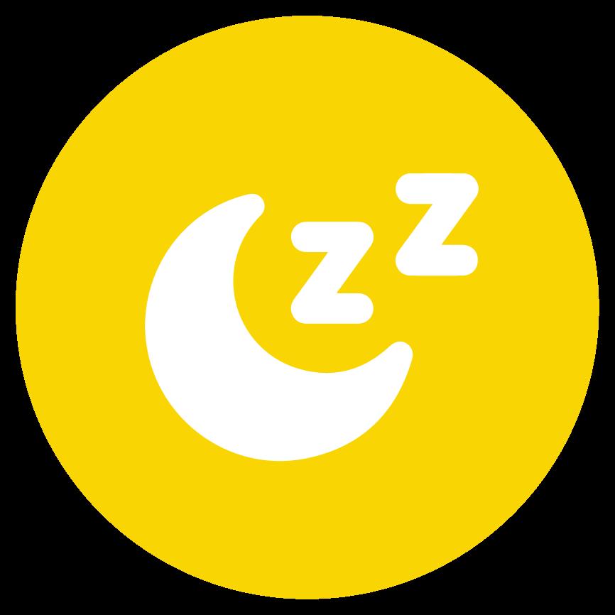 Child Sleep Difficulties
