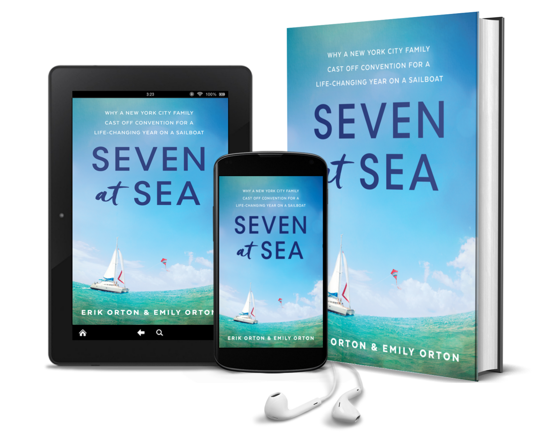 Books, Sailing, Ocean, book, sail, adventure, family, learning, growing