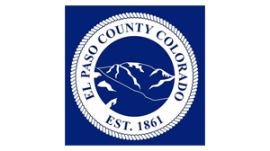 Brain-based time management: Marion county logo