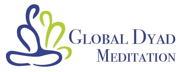Global Dyad Meditation