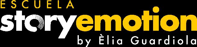 Escuela StoryEmotion