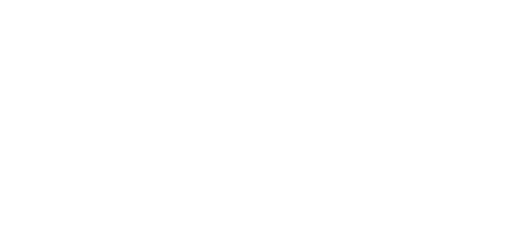 Gratitude & Glamour
