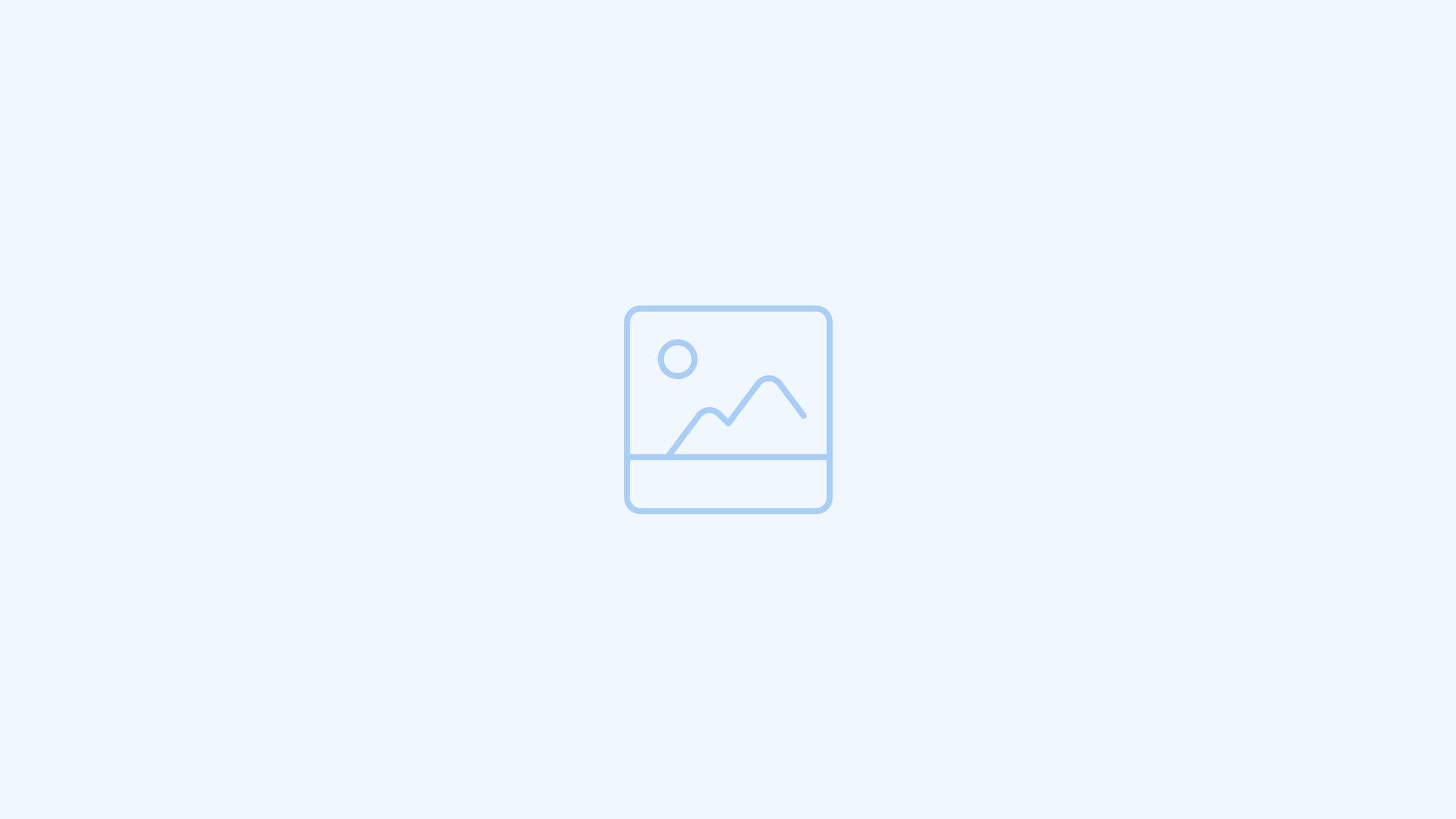 two-step optin image