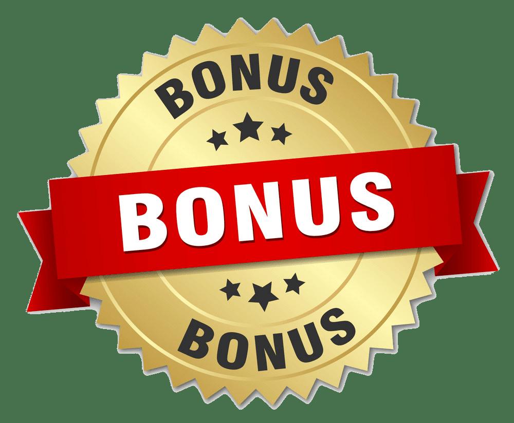 Bonus Seal