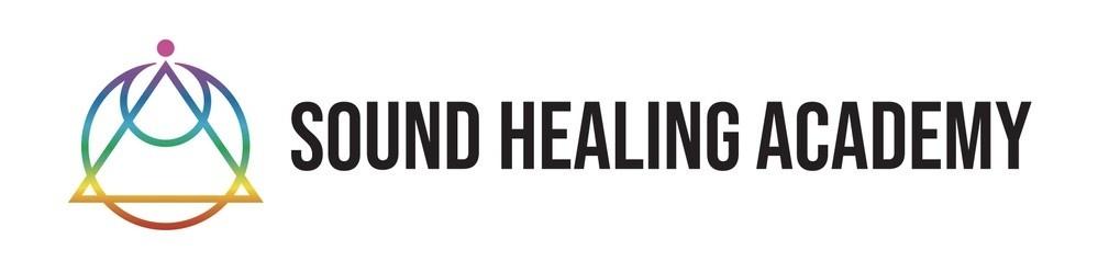 Sound Healing UK
