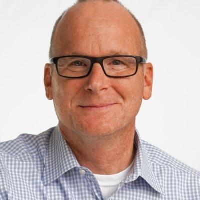 Chris Kopp blog on the PMO Leader