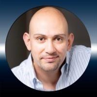 Rami Kaibni blog on the PMO Leader
